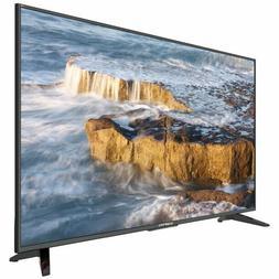 Sceptre U515CV-U 50 inch 2160p  LED TV