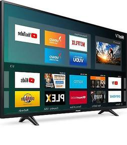 Philips 50-Inch 4K UHD TV