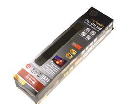 GE Ultra Pro Bar HD 400 Tv HD 1080p 60 miles indoor Amplifie