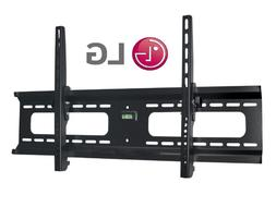 "Ultra-Slim Tilt LG TV Wall Mount 37"" 42"" 50"" 55"" 60"" 65"" 70"""