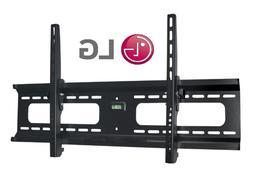 "Ultra-Slim Tilt LG TV Wall Mount 37"" 42"" 50"" 55"" 60"" 65"" 70"""