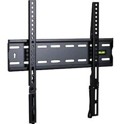 "VideoSecu Ultra Slim TV Wall Mount for most 27""-47"" LCD LED"