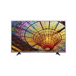 LG 49 Inch 4K Ultra HD Smart TV - 49UH6030 UHD TV