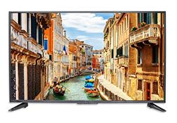 "SCEPTRE 49"" 4K Ultra HD LED TV 3840X2160 HDMI 2.0 HDCP 2.2 T"