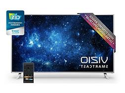 """VIZIO 4K Ultra HD 240 Hz Wi-Fi Tuner Free with Tablet, 75"""""""