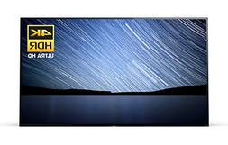 Sony 55 Inch 4K UltraHD Smart OLED TV / Android OS / Voice S