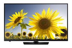 Samsung UN40H4005 40-Inch 720p 60Hz LED TV