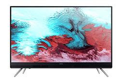 "Samsung UN40K5100AFXZA 40"" Class  LED TV 1080p Full HD Dobly"