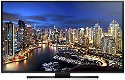 Samsung UN50HU6900F 50-Inch 4K Ultra HD 120Hz Smart LED TV