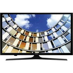 """Samsung UN50M530D 50"""" 1080p Smart LED TV"""