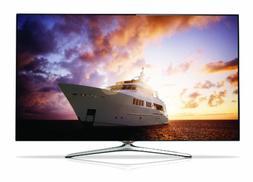 Samsung UN55F7500 55-Inch 1080p 240Hz 3D Ultra Slim Smart LE