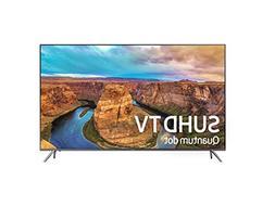 """Samsung UN55KS800DFXZA 55"""" 4K 240 MR LED SMART TV"""
