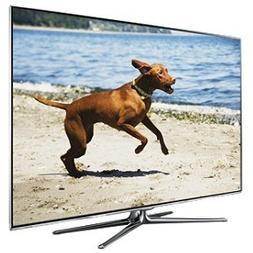 Samsung UN60D8000 60-Inch 1080p 240 Hz 3D LED HDTV