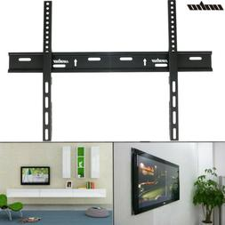 """Universal 26""""-72"""" TV Wall Mount Tilting Fixed Bracket for So"""