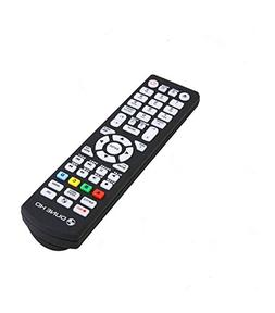 Durpower Universal Dune HD Remote Control Controller For Dun