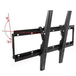 "Lumsing Universal Tilt 32""-65"" TV Wall Mount Bracket, for Al"