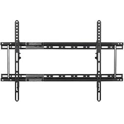 Universal TV Stand Wall Mount for 20 to 80 inch TV LED LCD S