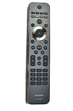 New Philips URMT42JHG003 Remote for 52PFL7704D 47PFL7704D 42