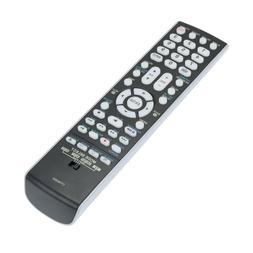 New Replace Toshiba  Remote Control CT-90302 CT90302 subs CT