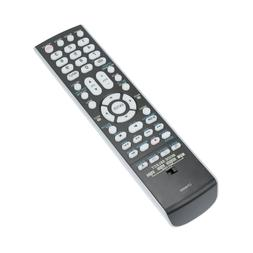US New Remote Control CT-90302  subs CT-90275 for Toshiba HD