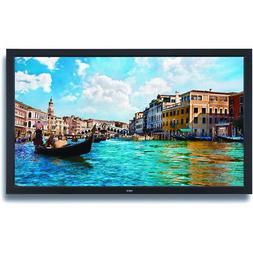 """NEC V652 65"""" 1080p Commercial LED TV"""