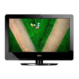 """Vizio VA22LFHDTV10T-B 22"""" Class LCD HDTV"""