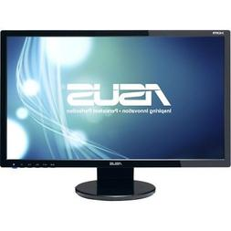 """Asus VE248H 24"""" LED LCD Monitor - 16:9 - 2 ms"""