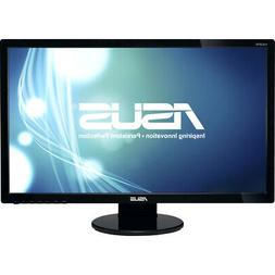 Asus Ve278H 27 Inch Widescreen 50 000 000:1 2Ms Vga/Hdmi Led