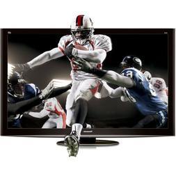 Panasonic VIERA TC-P50VT25 50-inch 1080p 3D Plasma HDTV, Bla