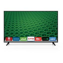 "Vizio M‑Series M50‑C1 50"" 4K UltraHD LED Smart TV"