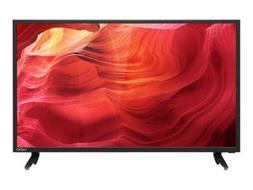 "VIZIO SmartCast E-Series E32-D1 32"" 1920 x 1080 LED-LCD"