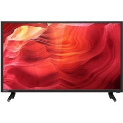 "VIZIO SmartCast E-Series E48-D0 48"" 1920 x 1080 LED-LCD"