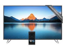 "VIZIO SmartCast M Series M65-D0 65"" 2160p LED LCD TV, B"