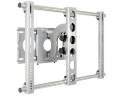 "Sanus VMSA-S VisionMount Articulating Wall Mount for 30"" to"