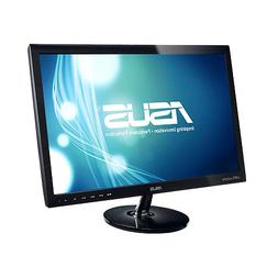 ASUS VS239H-P 23-Inch Full-HD LED IPS Monitor