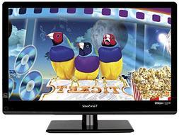 ViewSonic VT2215LED 22-Inch 1080p 60Hz LED-lit TV