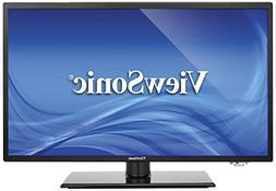 ViewSonic VT2216-L 22-Inch 60Hz LED TV