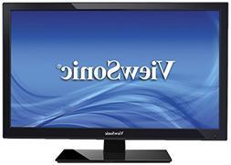 ViewSonic VT2406-L 24-Inch 1080p 60Hz LED TV