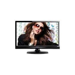 "Viewsonic VT2730 27"" 1080p LCD TV - 16:9 - HDTV 1080p"