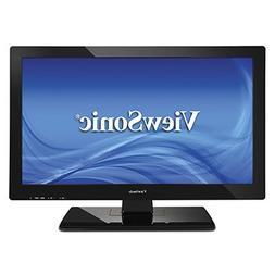 "ViewSonic VT2756-L - 27"" LED TV"