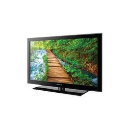 "Viewsonic VT3210LED 32"" 720p LED-LCD TV - 16:9 - HDTV"