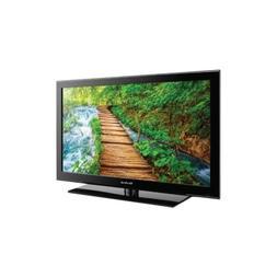 """Viewsonic VT4210LED 42"""" 1080p LED-LCD TV - 16:9 - HDTV 1080p"""