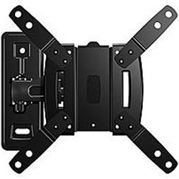 "SANUS VuePoint F107d 13""-32"" Full-Motion Wall Mount"