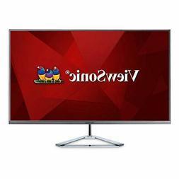 vx3276 mhd 32 inch 1080p frameless widescreen