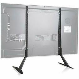 Wali Smart Tv Stand Samsung Vizio Lg Sony Roku Sharp 32 50 5