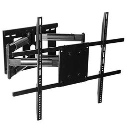 THE MOUNT STORE TV Wall Mount for Vizio M651D-A2 65-inch 108