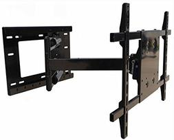 """!!Wall Mount World!! Universal TV Mount 40"""" extension. Will"""