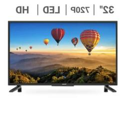 """Westinghouse WD32HJ1100  32"""" 720p LED TV.New In Original Box"""