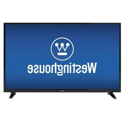 "Westinghouse WD32HKB1001 32"" Class LED 720p HDTV - DVD Combo"