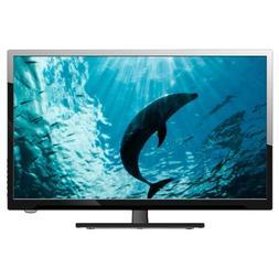 Westinghouse WD32HT1360-R WD32HT1360 - 32 LED HDTV - Refurbi